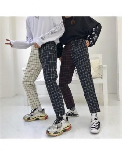 Latest Women's Bottoms Clothing Online Sale