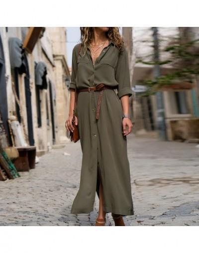 Women's Dress On Sale