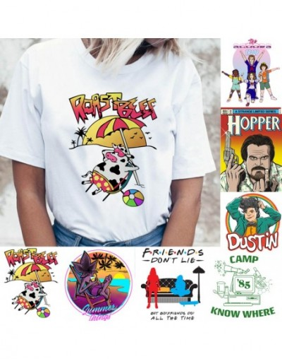 Brands Women's T-Shirts for Sale