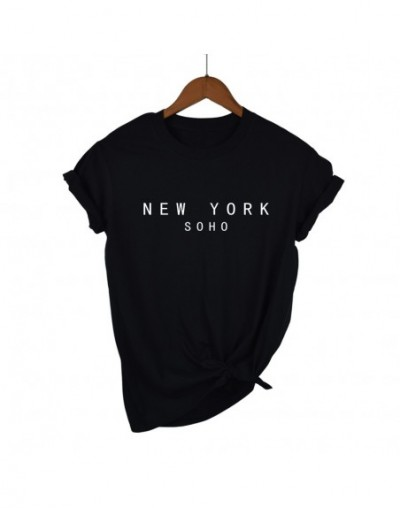 Cheapest Women's T-Shirts Online Sale