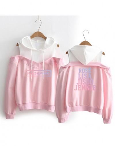 Brands Women's Hoodies & Sweatshirts