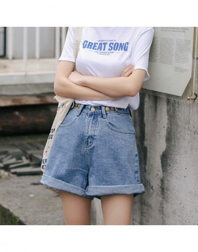 Designer Women's Shorts Wholesale