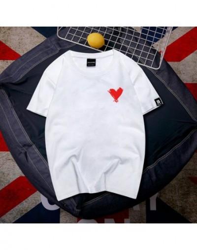 2019 Fashion Cool Print Female T-shirt White Cotton Women Tshirts Summer Casual Harajuku T Shirt Femme Top - Product 9 - 4Y3...
