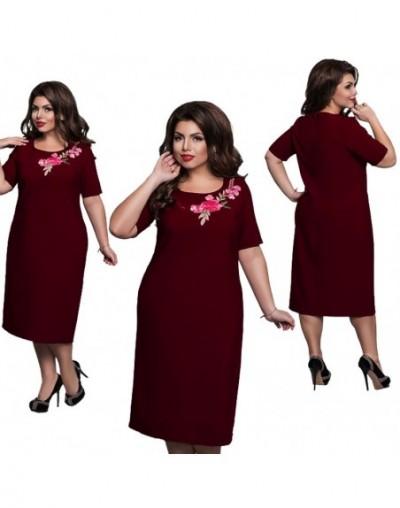 Cheap Real Women's Dress Online