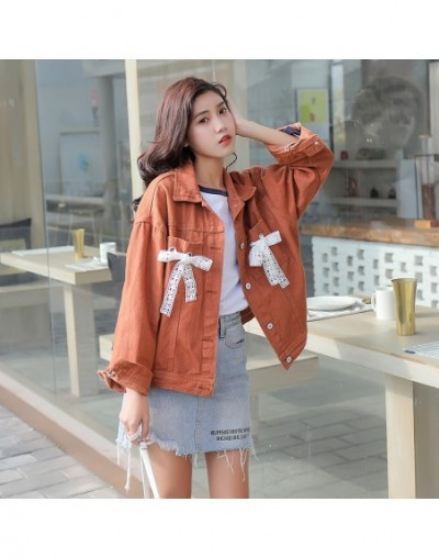 Discount Women's Jackets for Sale
