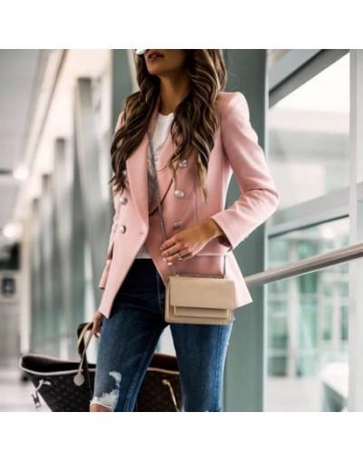 Fashion Women's Blazers for Sale