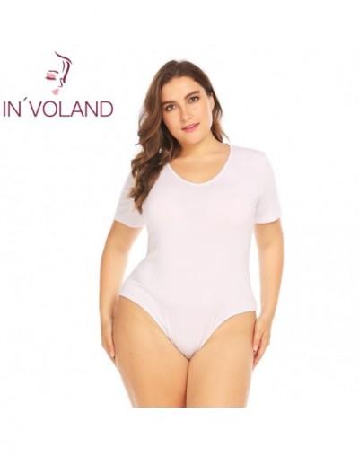 Hot deal Women's Bodysuits Outlet Online