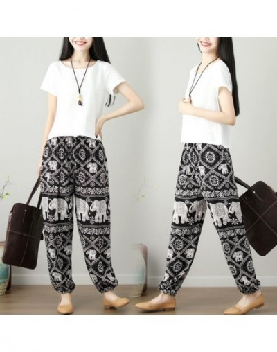 Cheap Designer Women's Pants & Capris for Sale