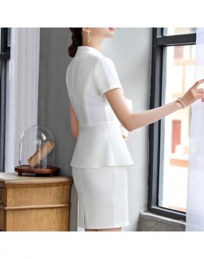 Fashion Women's Suits & Sets Outlet Online