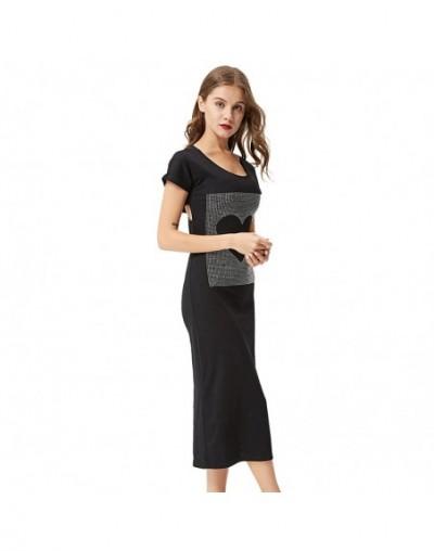 Trendy Women's Dress Outlet