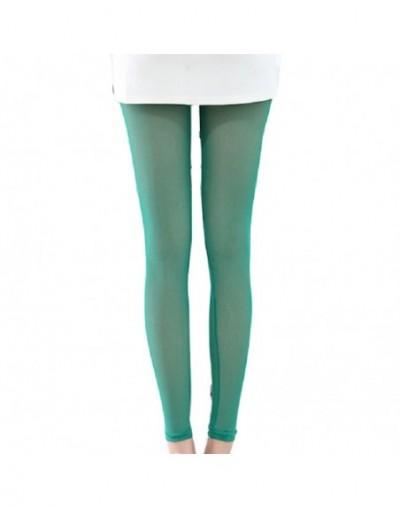 Trendy Women's Leggings On Sale