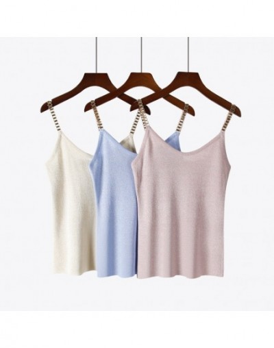 Latest Women's Tops & Tees Outlet