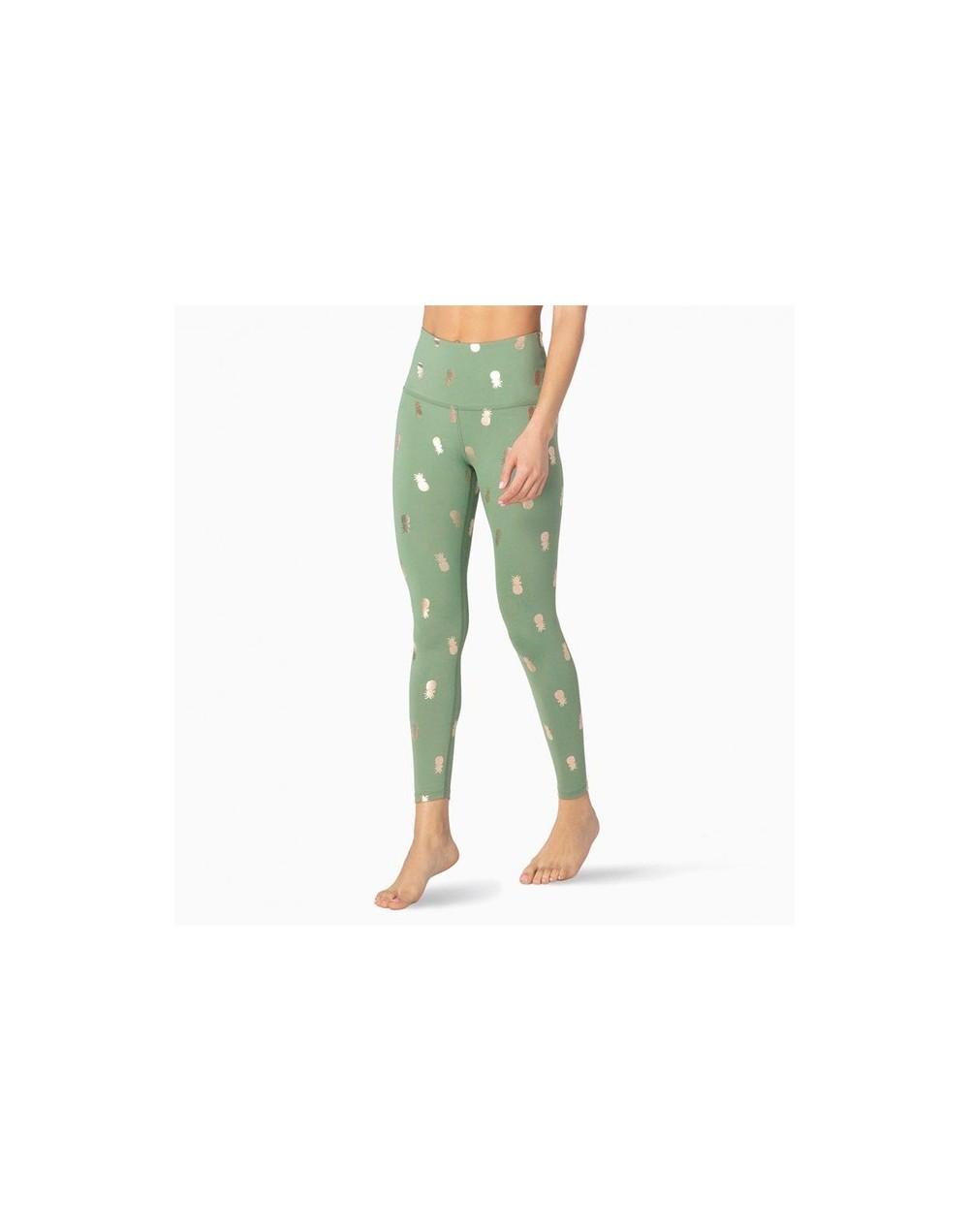 Heart Shape Leggings Women New Red Black Color High Waist Pants Patchwork Printed Leggins Big Size High Elastic Fitness Legg...