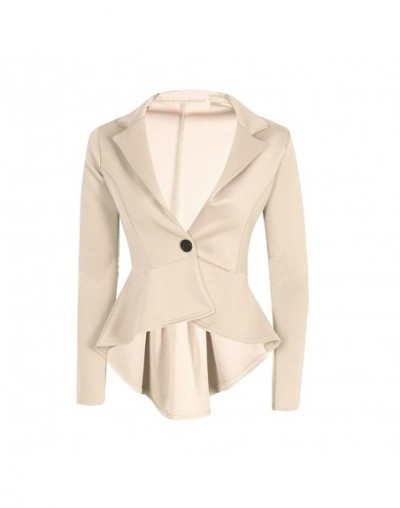 Fashion Women's Blazers Online Sale