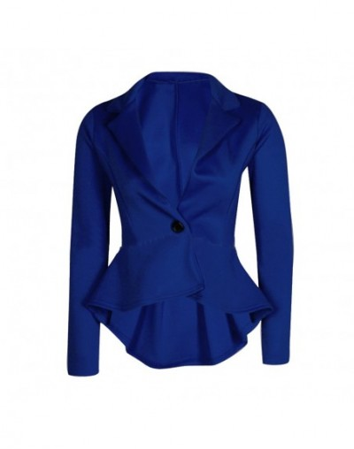 Discount Women's Suits & Sets for Sale