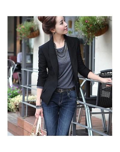 Fashion Women's Blazers Outlet Online