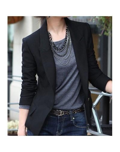 Most Popular Women's Suits & Sets for Sale
