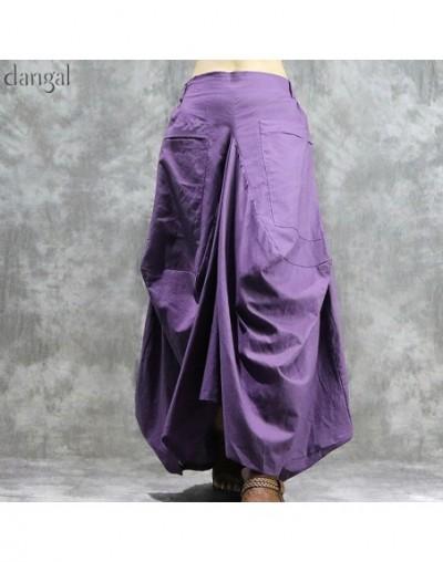 Hot deal Women's Skirts Online Sale