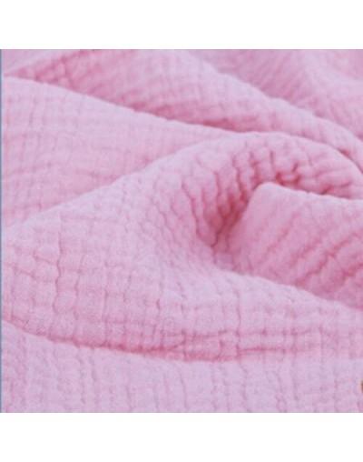 Plus Size M-7XL Elegant Double Decker Cotton Women Solid Color Casual Loose Elastic Waist Pocket Pencil Pants Women Clothing...