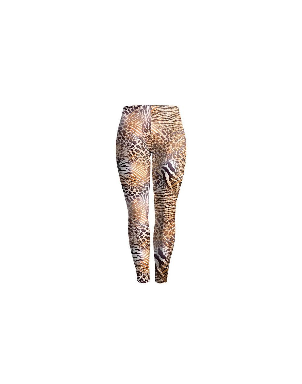 Summer Clearance Leggings women Crazy Low Price Legging Fitness Workout Legins Slim Elastic Pants - KDK1631 - 4Y4142622983-12
