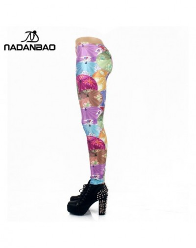 Discount Women's Leggings