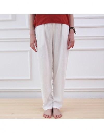 Women's Pants & Capris Clearance Sale