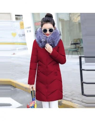 Trendy Women's Jackets & Coats Wholesale
