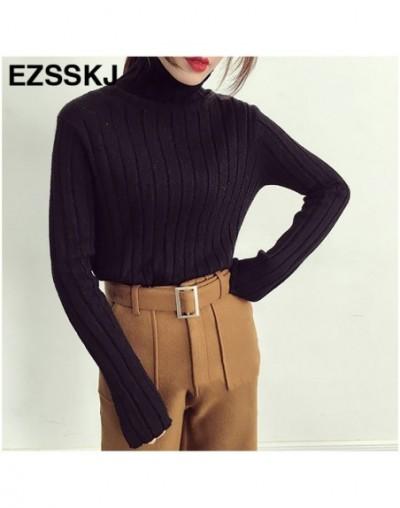 Latest Women's Sweaters