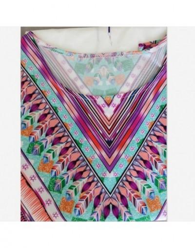 Trendy Women's Dress Online