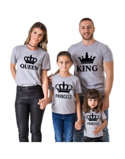 Most Popular Women's T-Shirts On Sale