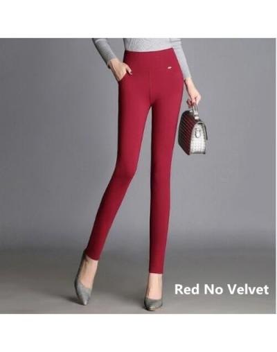 Designer Women's Pants & Capris