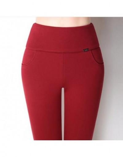 Cheap Women's Bottoms Clothing
