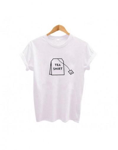 New Trendy Women's T-Shirts
