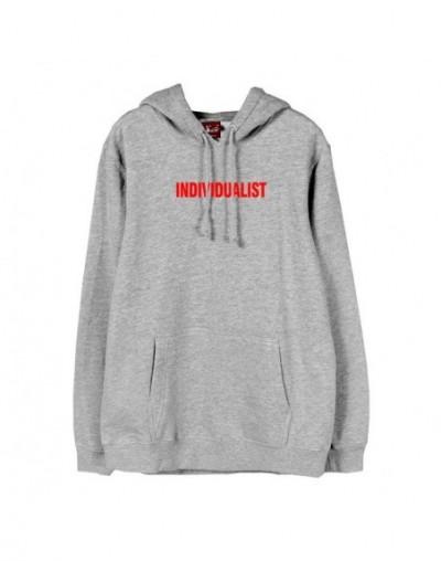 Kpop red velvet irene same individualist simple printing pullover fleece/thin hoodies men women loose casual 3 colors sweats...