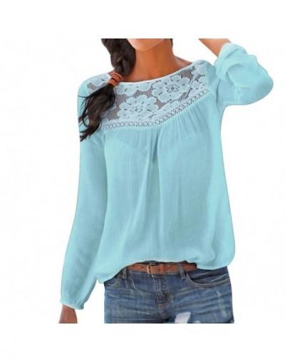 Brands Women's Blouses & Shirts Online Sale