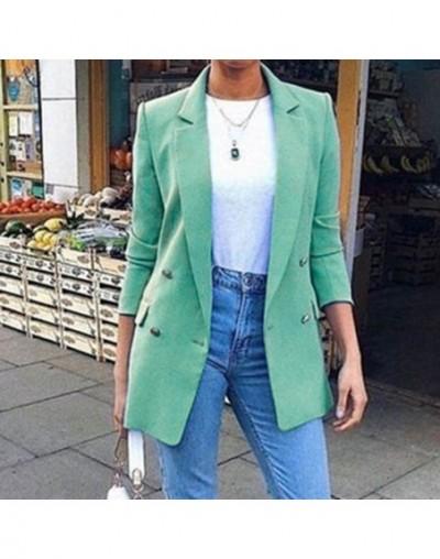 Designer Women's Blazers Clearance Sale