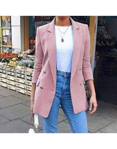 Cheapest Women's Suits & Sets Clearance Sale