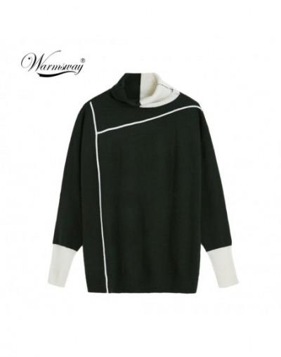 Latest Women's Pullovers Online