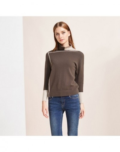 New Trendy Women's Sweaters Online