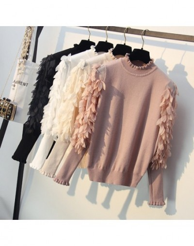 Cheapest Women's Pullovers Online Sale