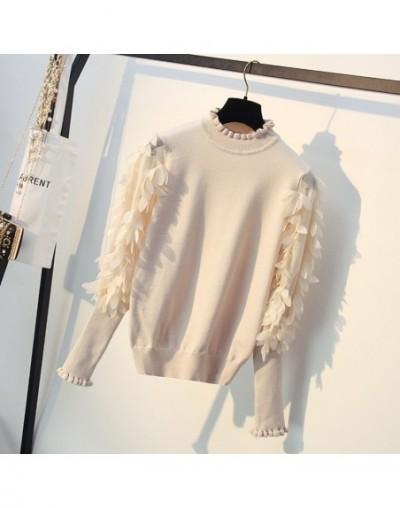 Trendy Women's Sweaters Online