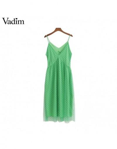 Brands Women's Dress Wholesale