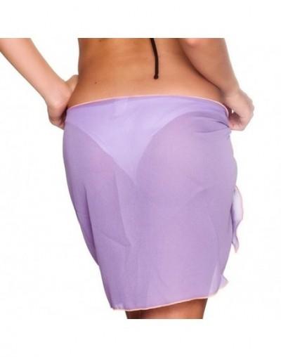 Latest Women's Skirts Online