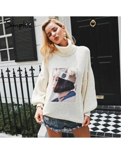 Women's Pullovers Clearance Sale