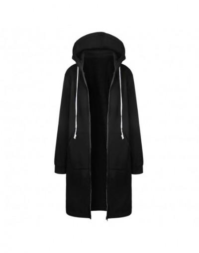 Designer Women's Wool & Blends Jackets & Coats Online