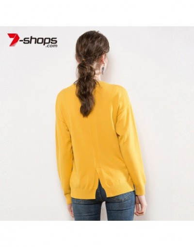 Women's Pullovers Online