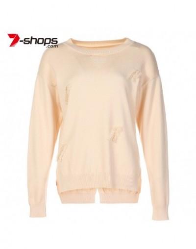 Discount Women's Sweaters