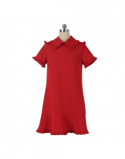 New arrived fashion women's summer dresses - 4Y4120658533