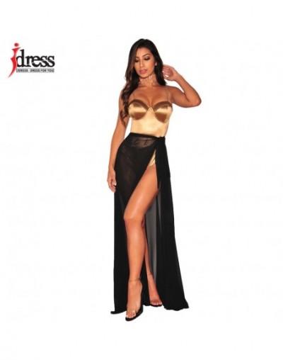 Women's Bodysuits On Sale
