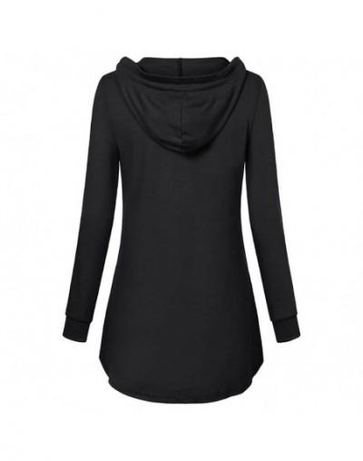 Latest Women's Hoodies & Sweatshirts Online